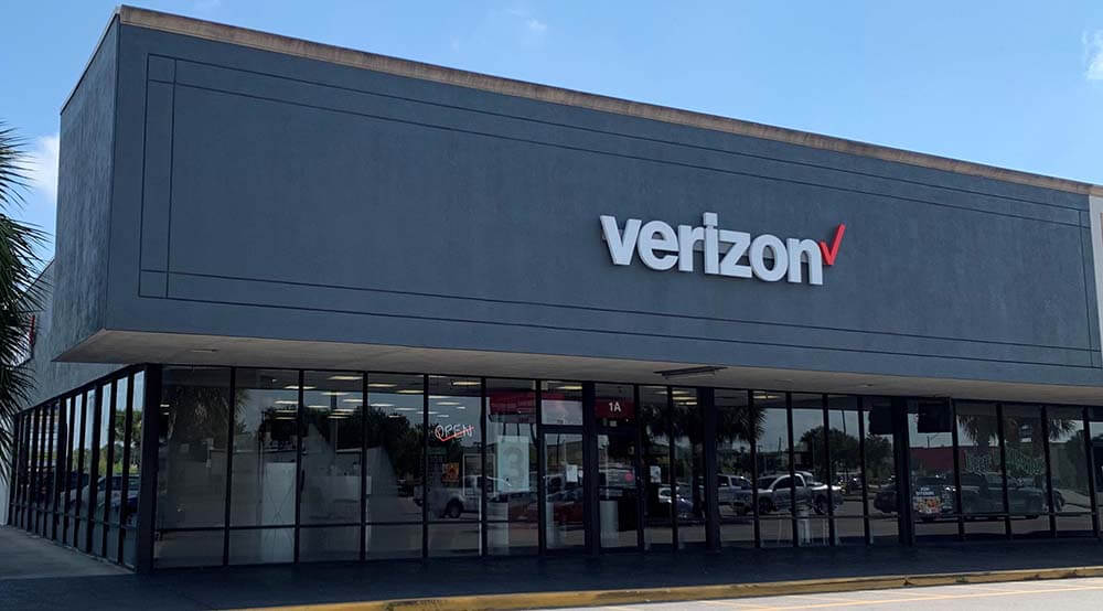 Verizon-Wireless-Business