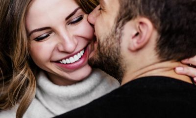 What Is The Importance Of Relationships In Human's Life